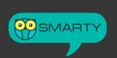 SMARTY - курсы английского языка