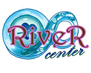 Центр иностранных языков RIVER