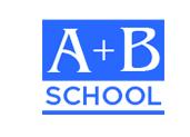 AplusB School - курсы английского языка