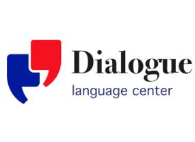 Dialogue Language Center - курсы английского языка