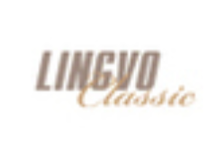 Lingvo Classic - курсы английского языка