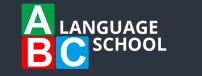 ABC School - курсы английского языка