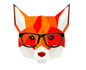 Lingua Fox - курсы английского языка