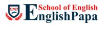 Englishpapa - курсы английского языка