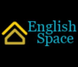 English Space  - курсы английского языка