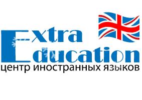 ExtraEducation - курси англійської мови