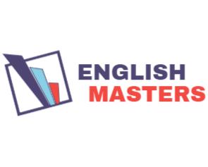 English Masters - курсы английского языка