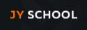JY school - курсы английского языка