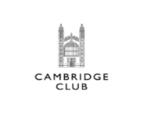 Cambridge Club