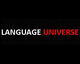 Language Universe  - курсы английского языка