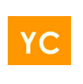 Yappi Corporate