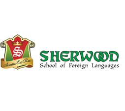 Sherwood - курсы английского языка