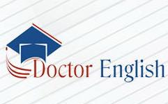 Doctor English - курсы английского языка