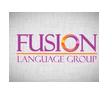 Fusion Language Group - курсы английского языка
