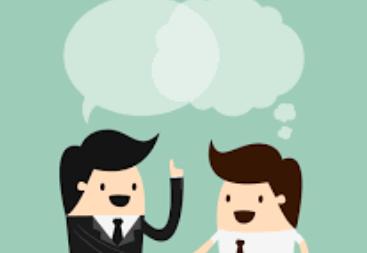 Диалог - курсы английского языка