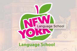 New York Language School