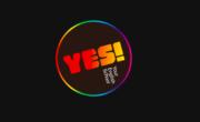 Yes School  - курсы английского языка