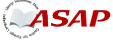 ASAP - курсы английского языка