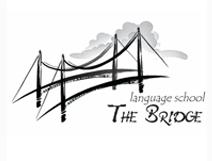 The bridge - курсы английского языка