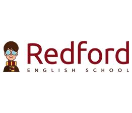Redford - курсы английского языка