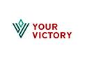 Your Victory - курси англійської мови