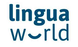 Linguaworld  - курсы английского языка