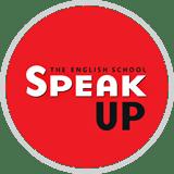 Speak Up - курсы английского языка