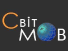 Svit Mov - курсы английского языка