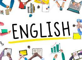 Test  - курсы английского языка