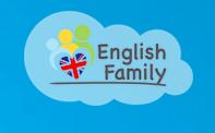 English Family