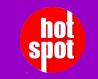 Hot Spot  - курсы английского языка