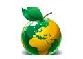 Apple - курсы английского языка