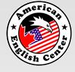 American English Center - курсы английского языка