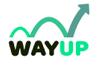 Way Up - курсы английского языка