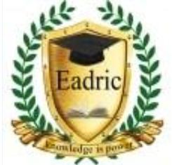 Eadric - курсы английского языка