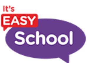 EASY - курсы английского языка