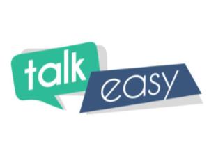 Talk Easy - курсы английского языка
