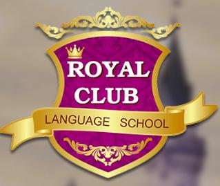 Royal Club - курсы английского языка