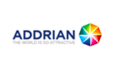 Addrian - курсы английского языка