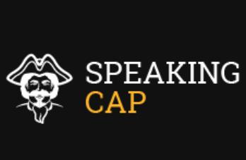 Speaking Cap - курсы английского языка