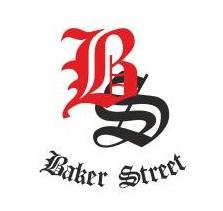 Baker Street Club - курсы английского языка