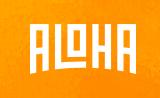 ALOHA Language School