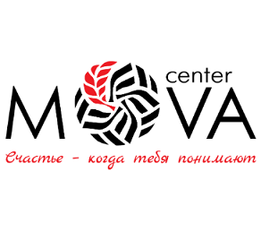 MOVA Сenter  - курсы английского языка