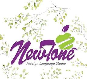 New Tone - курсы английского языка