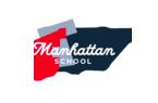 Manhattan School - курсы английского языка