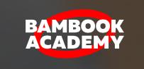 Bambook Academy - курсы английского языка