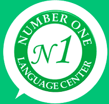 Number One Language Center