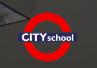 City school - курсы английского языка