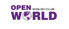 Open World - курсы английского языка