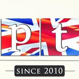 Prime Time - курсы английского языка